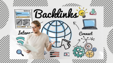 Photo of How to Build Proper Free Backlinks 2021