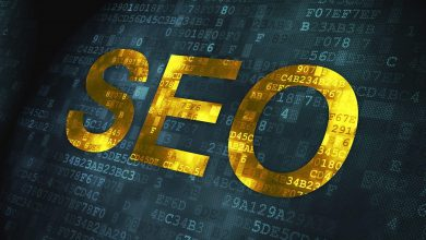 Photo of Tips to Choose Nashville SEO Agency That Works for You