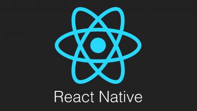 Photo of React Native App Development