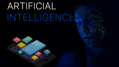 Photo of Data on Mobile Artificial Intelligence