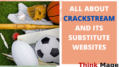 Photo of All About Crackstream And Its Substitute Websites