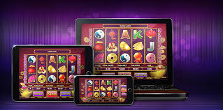 Photo of Best Online Slots For Gaming