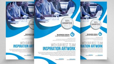 Photo of How to Make Your Business Promotional Flyer Stand Out