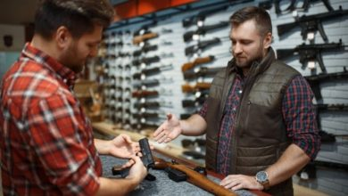 Photo of Buying Your First Rifle: Everything to Consider for New Owners