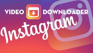 Photo of 7 Tips for Instagram Stories to Use Stickers