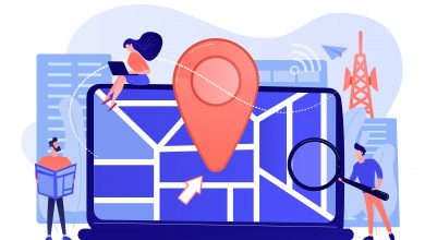 Photo of How To Improve Google Local Business Ranking? [17 Crazy Tips]