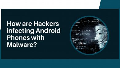 Photo of How are Hackers infecting Android Phones with Malware?