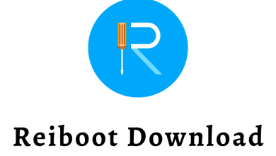 Photo of ReiBoot Download for Windows 10