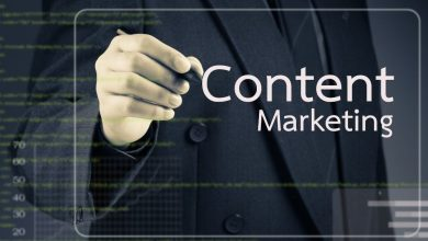 Photo of How to Learn Content Marketing