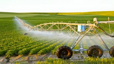 Photo of New Agriculture Technology in latest Modern Farming