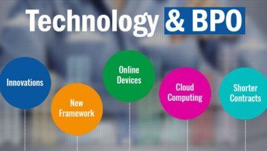 Photo of Robotic Process Automation – Emerging BPO Technology