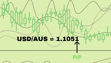 Photo of What is the Forex PIP Definition?