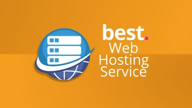 Photo of Top Benefits for choosing Best Web Hosting Provider