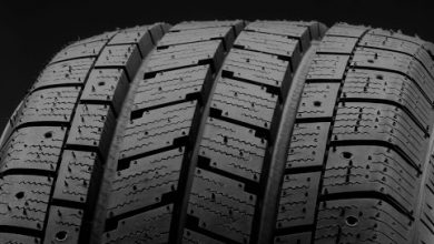 Photo of What Really Is Tyre Balancing?