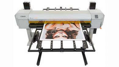 Photo of How does a thermal sublimation printer work?