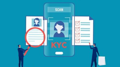 Photo of 5 Tips for Selecting the Right Video KYC Provider