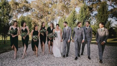 Photo of Unique Wedding Videography Melbourne Ideas You Can Try On Your Big Day