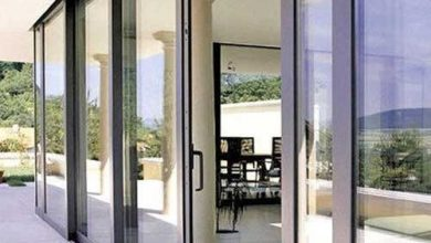 Photo of 7 Maintenance Tips for Aluminium Sliding Doors