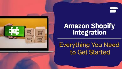 Photo of How to Integrate Your Shopify Webstore With Amazon