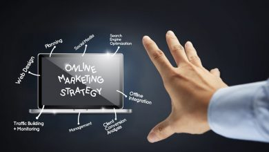 Photo of Why Digital Marketing Services Is So Important For Businesses