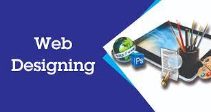 Photo of Want to Start a Website for Your Business? We May Help You.