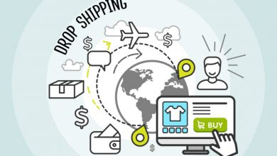 Photo of Dropshipping On Amazon –  Sellers Guide for 2021