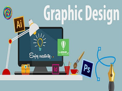 graphic designing company in chandigarh
