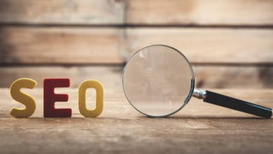 Photo of 5 Proven Ways to Get SEO Success