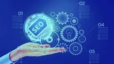Photo of Best Services Provided By an SEO Company