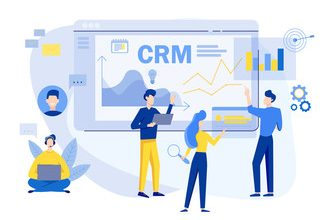 Photo of Which is the best CRM for Field Service Solutions?