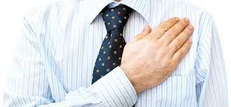 Photo of Encourage loyalty among employees