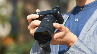 Photo of How to the Best Digital Cameras for 2021?