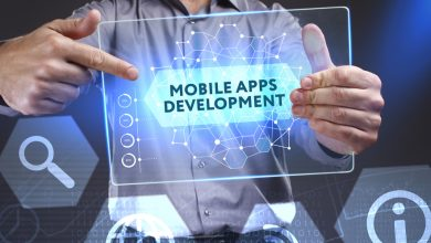 Photo of A Comprehensive App Development Guide to Build Your Mobile App