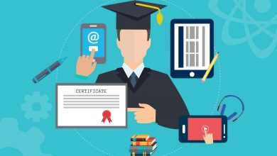 Photo of How International Students Can Make the Best of Online Learning