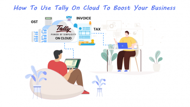 Photo of How to Use Tally ERP 9 on Cloud   Admin Guide – 2021