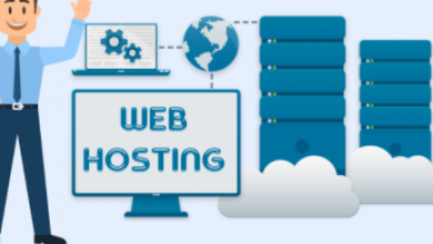 Photo of How to choose a best web hosting provider
