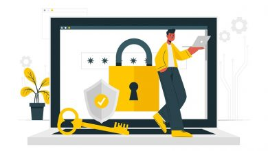 Photo of How to Keep WordPress Website Safe and Secure