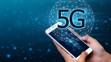 Photo of 5G Cell Phones That Lead the Innovation