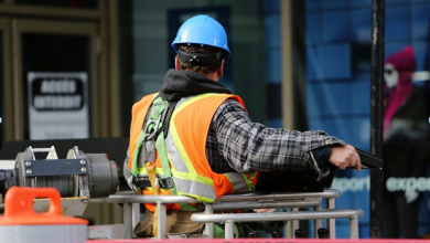 Photo of A Succinct Guide to Lone Worker Safety: 5 Expert Tips