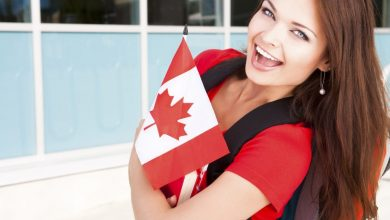 Photo of How to sponsor your partner for immigration in Canada