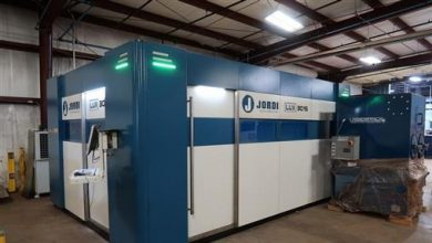 Photo of CO2 vs. Fiber Laser Technology: Which is Right For You?