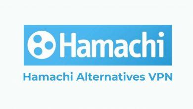 Photo of Hamachi for Gaming – Choose the Best Hamachi Alternative VPN