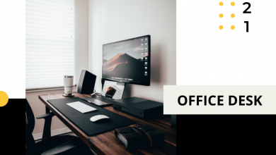 Photo of Pros and Cons of Office Workstation
