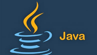Photo of How Java Platform Is The Best Choice For Business Development?