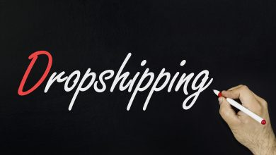 Photo of Pros and Cons of UK Dropshipping: Here's What You Need to Know