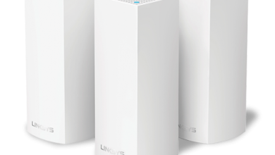 Photo of How to Setup a Linksys Velop Mesh WI-Fi System