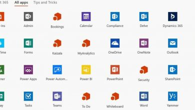 Photo of Microsoft Office 2019 Free Download Full Version