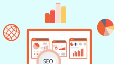 Photo of 5 Ways SEO Calgary Consultant Increase Your Sales