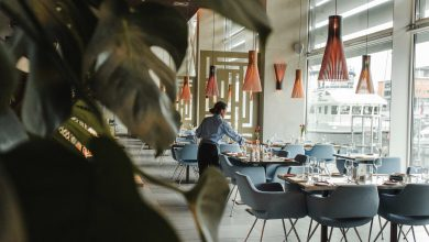 Photo of Best 10 advantages of using the best restaurant management software for Your Restaurant.