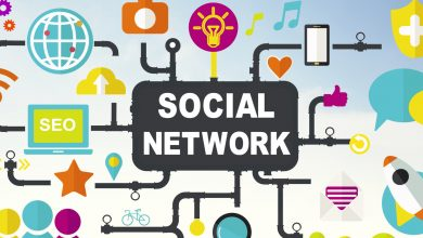Photo of Social Media Networking and The Future of online influence